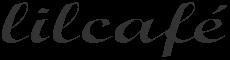 lilcafe(リルカフェ)