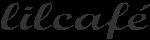 オーダーメイドカウンセリング|lilcafe(リルカフェ)
